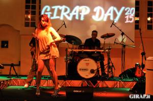 girap-day-2015-292