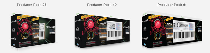 home_news_producerpack3