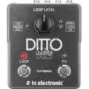 ditto-x2-looper