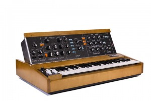 home_news_moogmodeld2