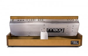 home_news_moogmodeld6