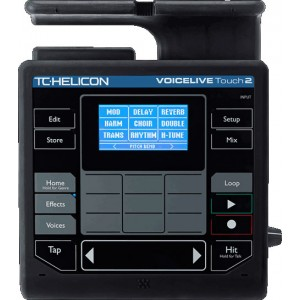 voicelive-touch-2