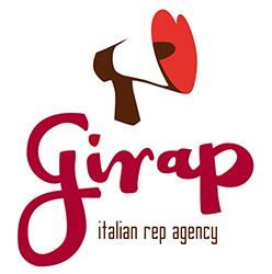 Girap.it
